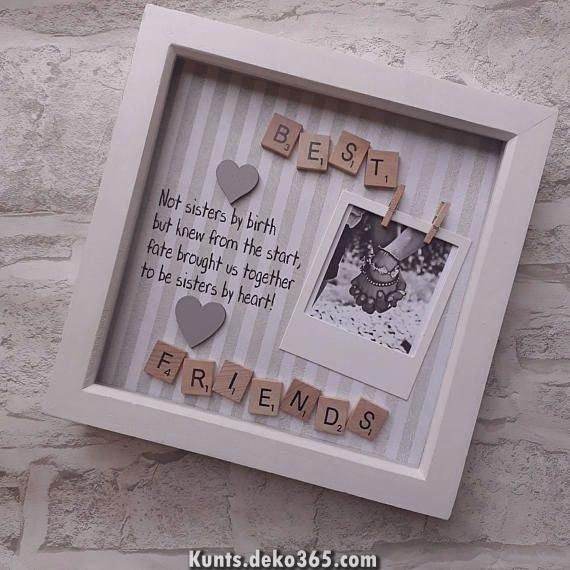 Geschenk Für Besten Kumpel : geschenk des besten freundes geschenk f r jedes den besten kumpel sieger freund rahmen ~ Yuntae.com Dekorationen Ideen