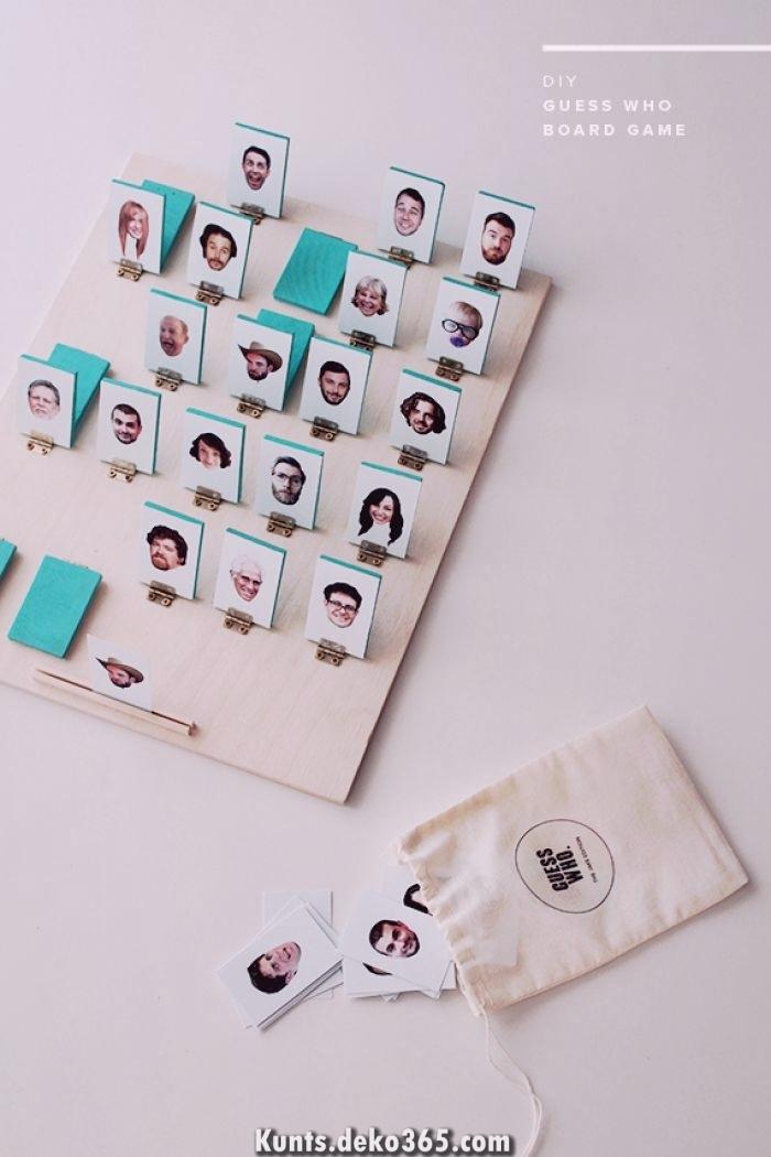 Originelle Idee Zu Gunsten Von Ein Selbstgemachtes Und Personliches Geschenk Dies Kinders Design Magazin