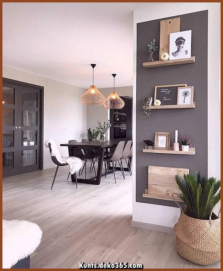 Inrichting Van De Woonkamer Voor Uw Appartement Meubels Decoratie Meubels Design Magazin
